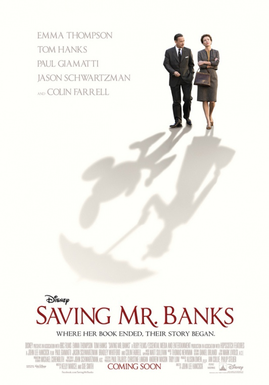 PHOTO-Une-affiche-a-double-sens-pour-Saving-Mr.-Banks-de-Disney_portrait_w532
