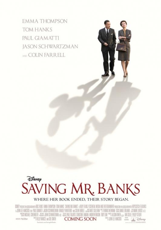 PHOTO-Une-affiche-a-double-sens-pour-Saving-Mr.-Banks-de-Disney_portrait_w532