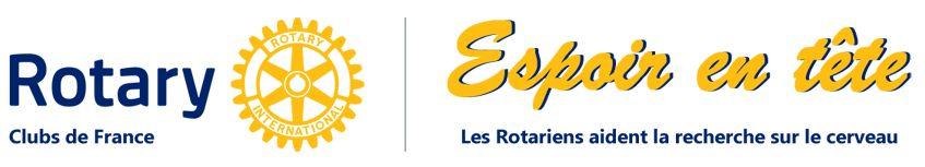Logo-Rotary-EET