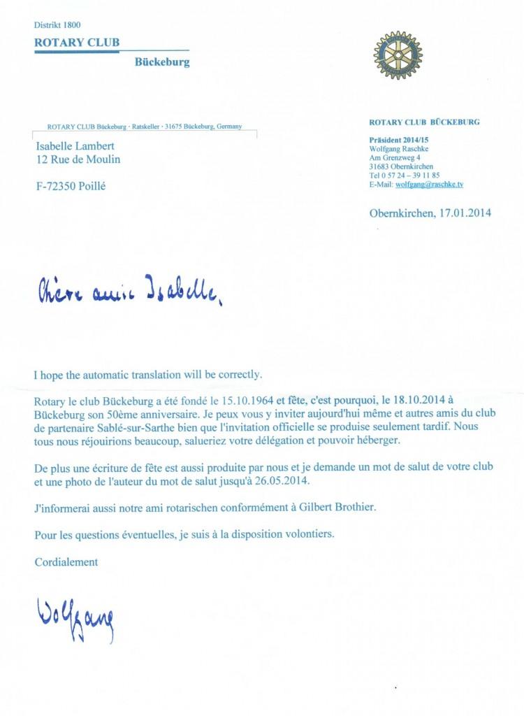 Invitation-50ème-anniversaire-RC-Bückeburg