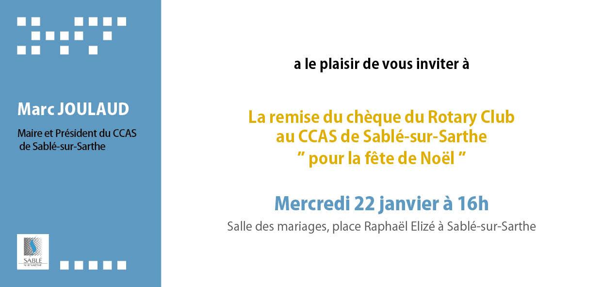 Invitation _ville-ccas - Cheque Rotary