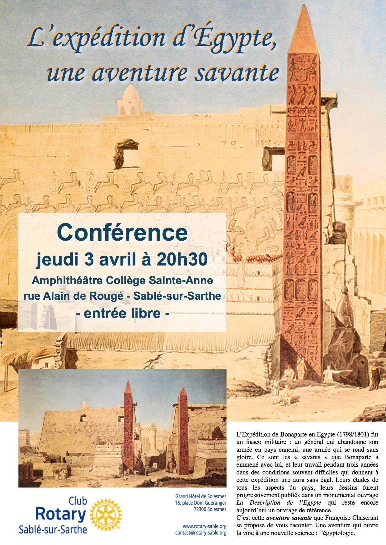 Flyer-Conférence-Egypte