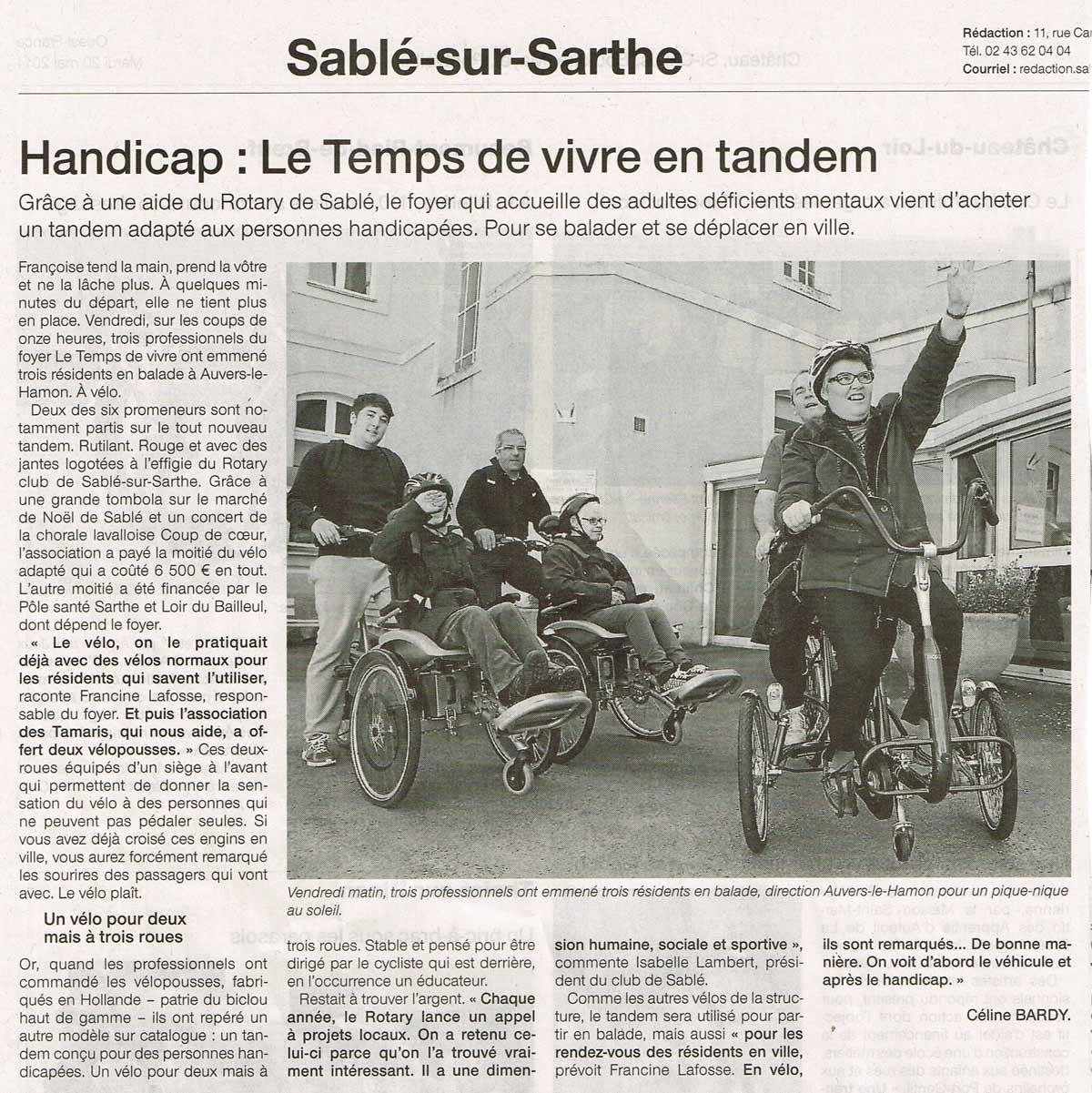 2014-05-14-0uest-France-Tandem-web