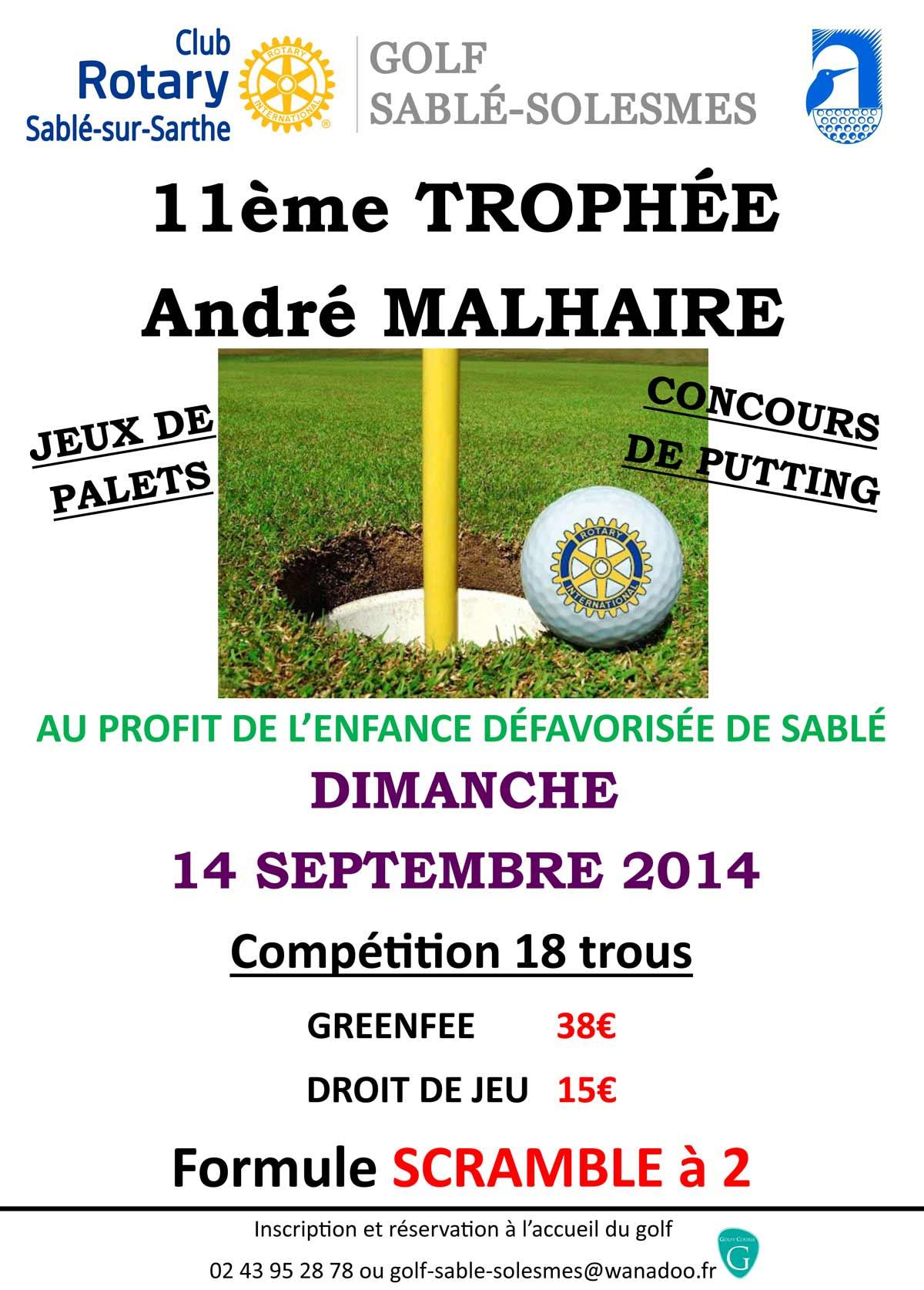 Trophee-Malhaire-2014