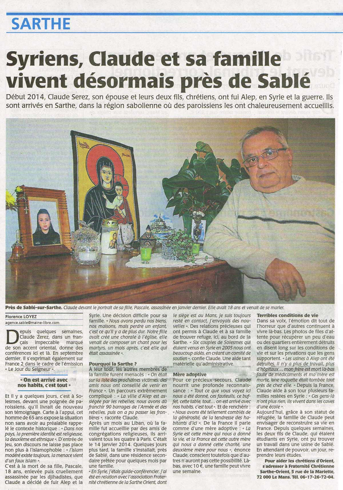 Article-Claude-Serezweb