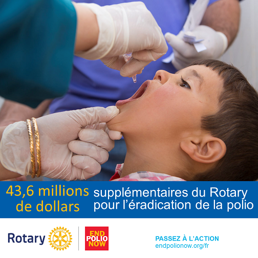rotary_polio_funding_french483E1CA047BECED251BD4EBD