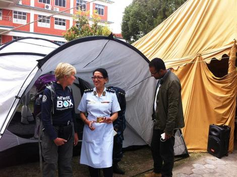 nepal-hospitals